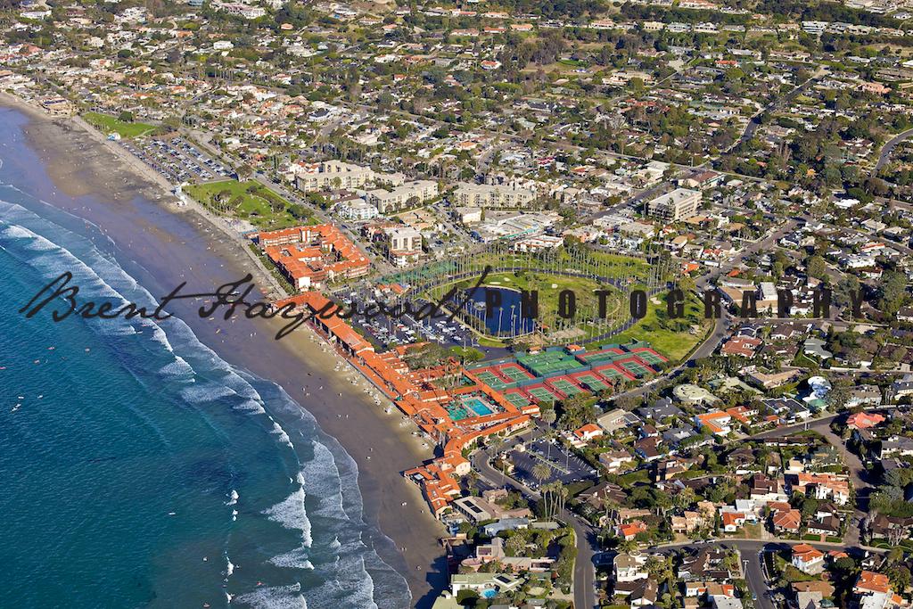 La Jolla Aerial Photo IMG_8894