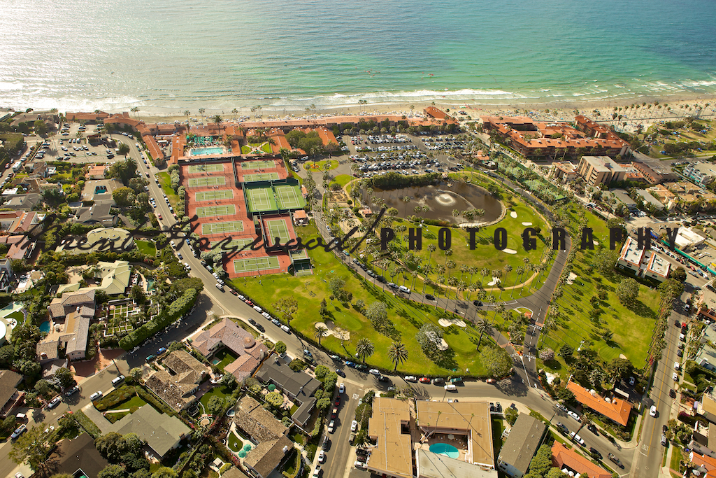 La Jolla Aerial Photo IMG_8382