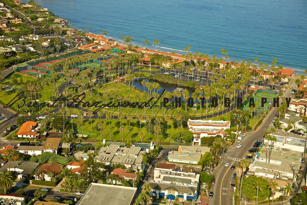 La Jolla Aerial Photo IMG_6848