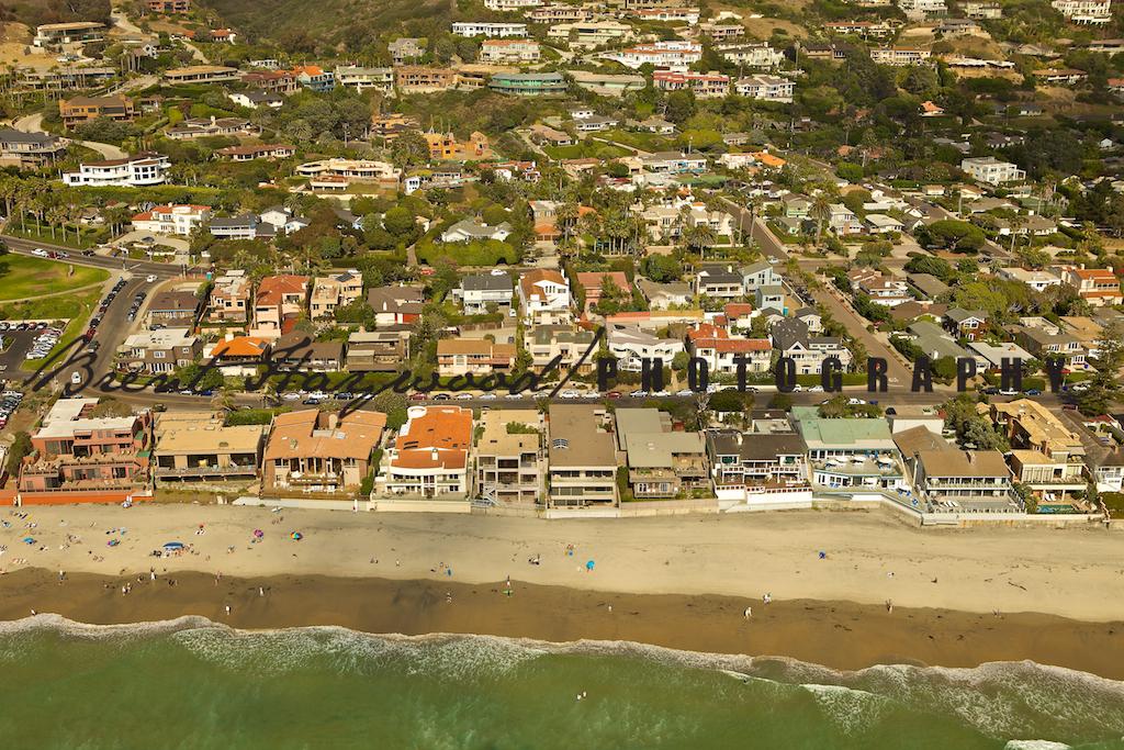 La Jolla Aerial Photo IMG_8399