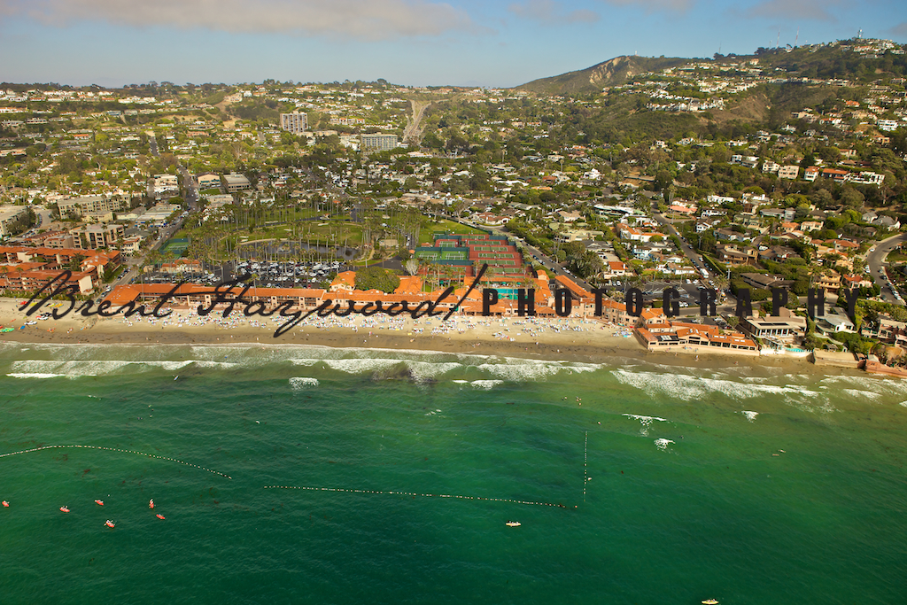 La Jolla Aerial Photo IMG_8407