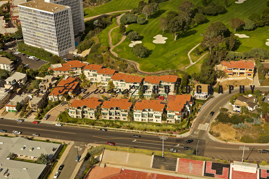 La Jolla Aerial Photo IMG_8425