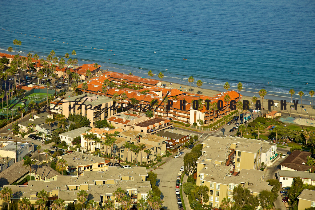 La Jolla Aerial Photo IMG_6850