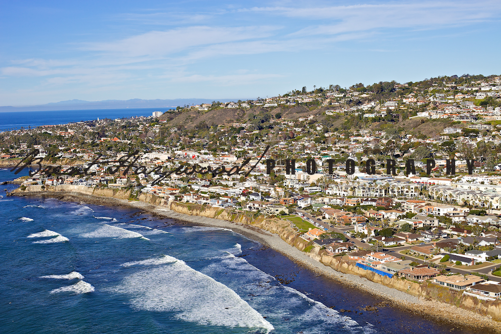 La Jolla Aerial Photo IMG_8865