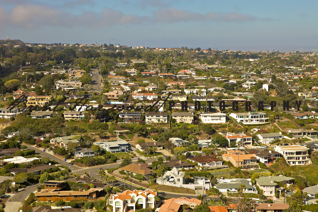 La Jolla Aerial Photo IMG_8437