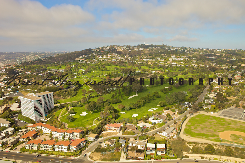 La Jolla Aerial Photo IMG_8426