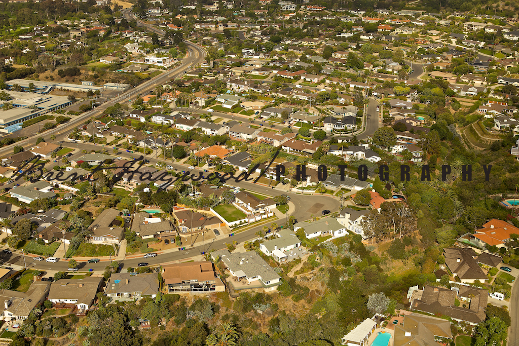 La Jolla Aerial Photo IMG_8430