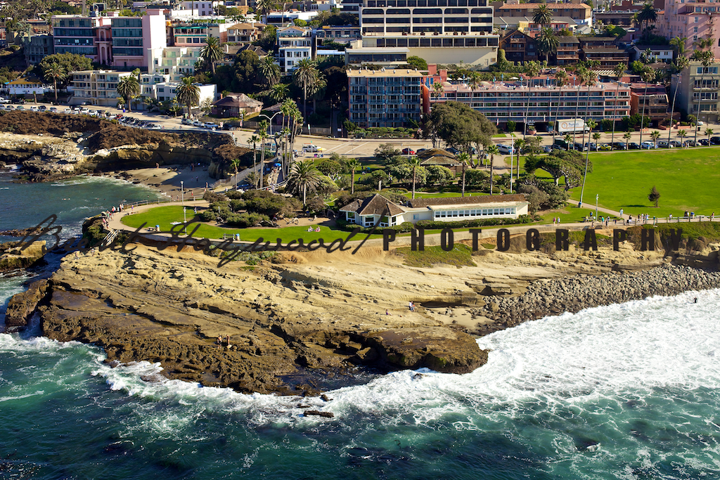La Jolla Aerial Photo IMG_9899