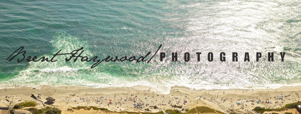 La Jolla Aerial Photo IMG_8375