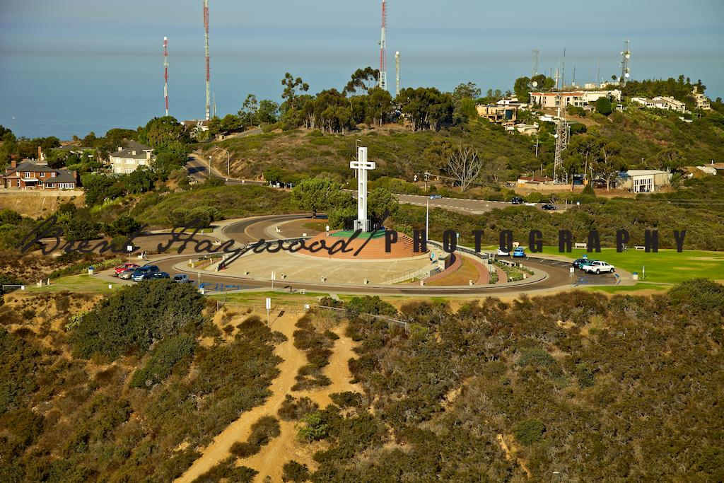 La Jolla Aerial Photo IMG_6832