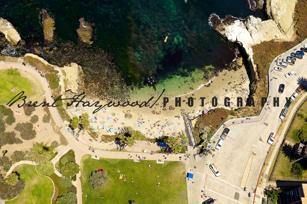 La Jolla Aerial Photo IMG_9663