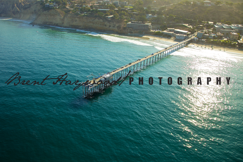 La Jolla Aerial Photo IMG_6888
