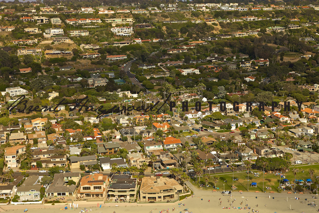 La Jolla Aerial Photo IMG_8402