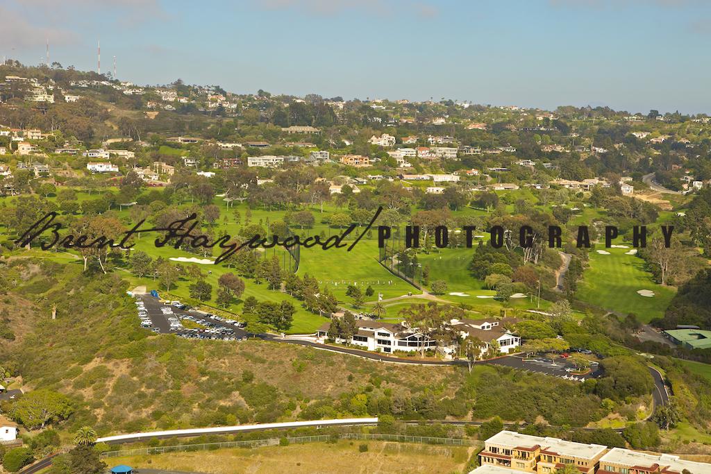 La Jolla Aerial Photo IMG_8420