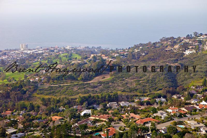 La Jolla Aerial Photo IMG_6820