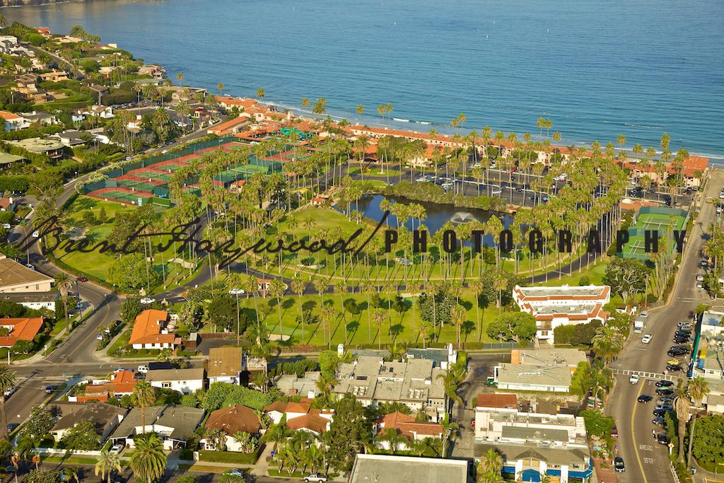 La Jolla Aerial Photo IMG_6847