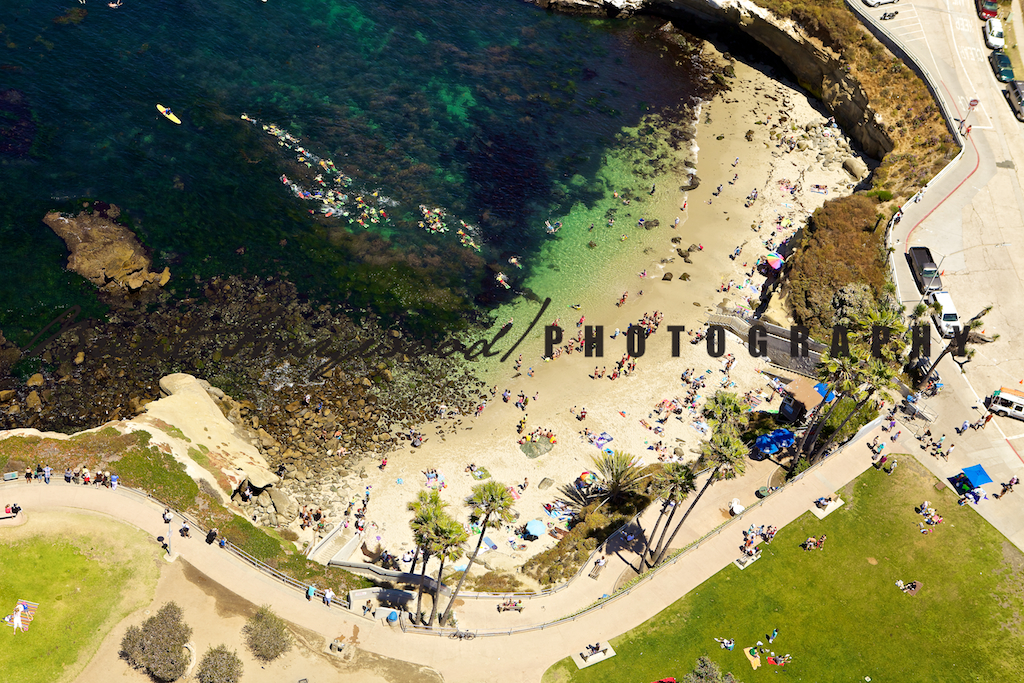 La Jolla Aerial Photo IMG_9674