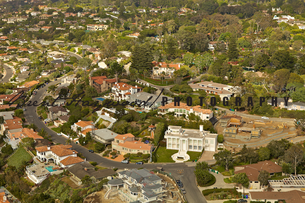La Jolla Aerial Photo IMG_8432