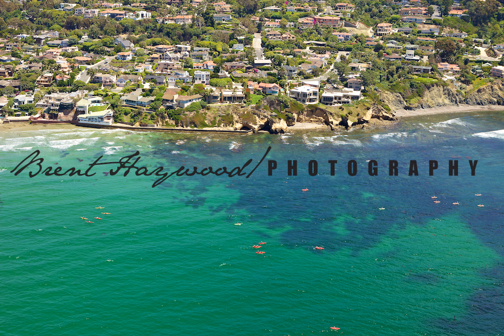 La Jolla Aerial Photo IMG_9660