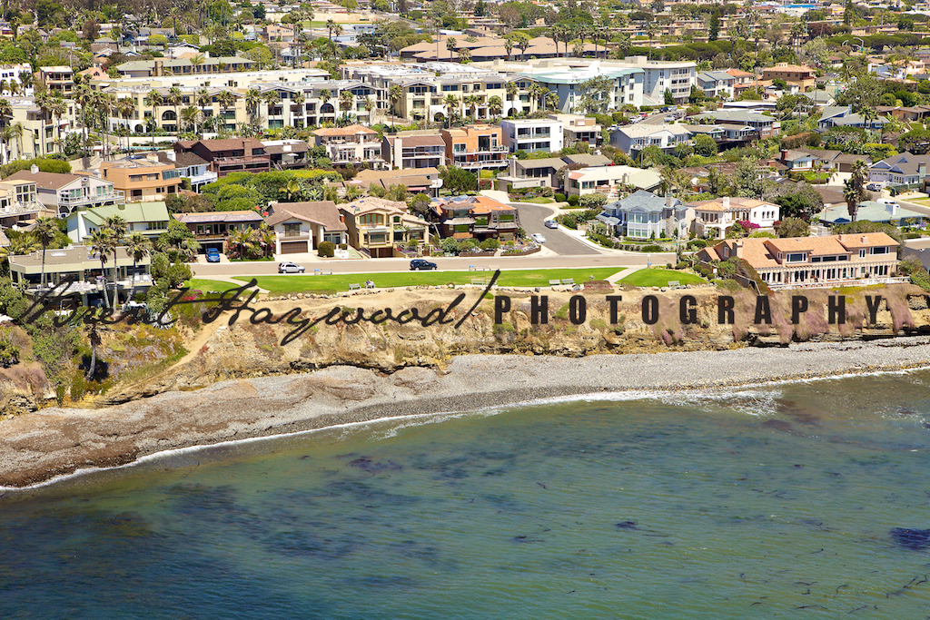 La Jolla Aerial Photo IMG_9743