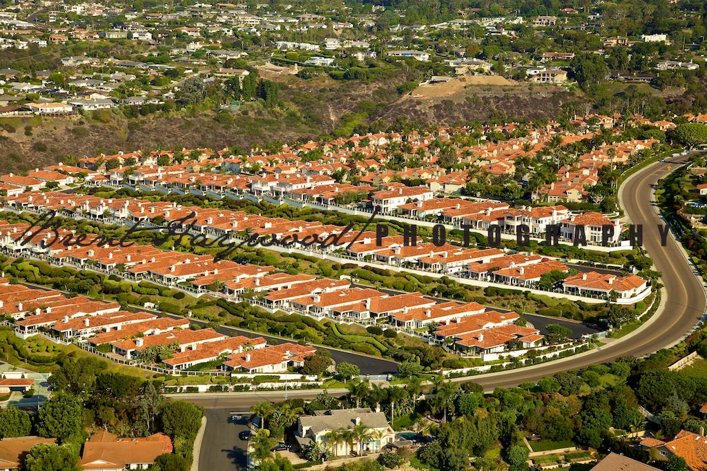 La Jolla Aerial Photo IMG_6913