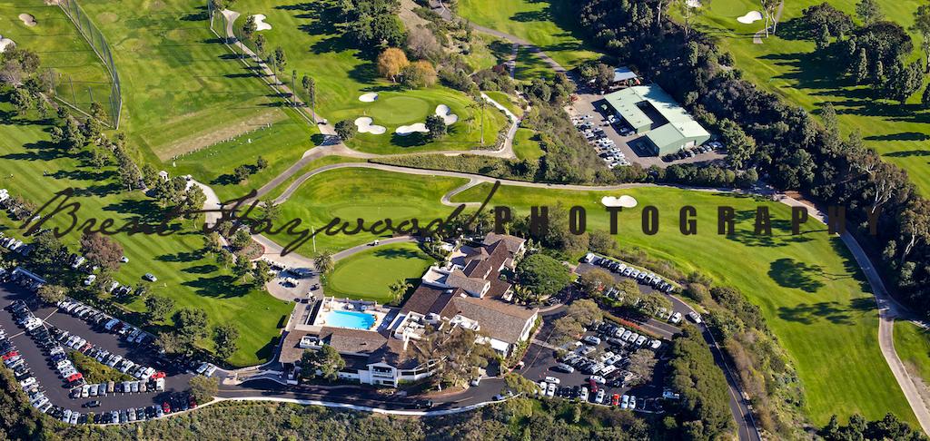La Jolla Aerial Photo IMG_8884