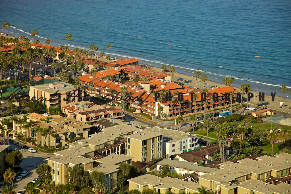 La Jolla Aerial Photo IMG_6852
