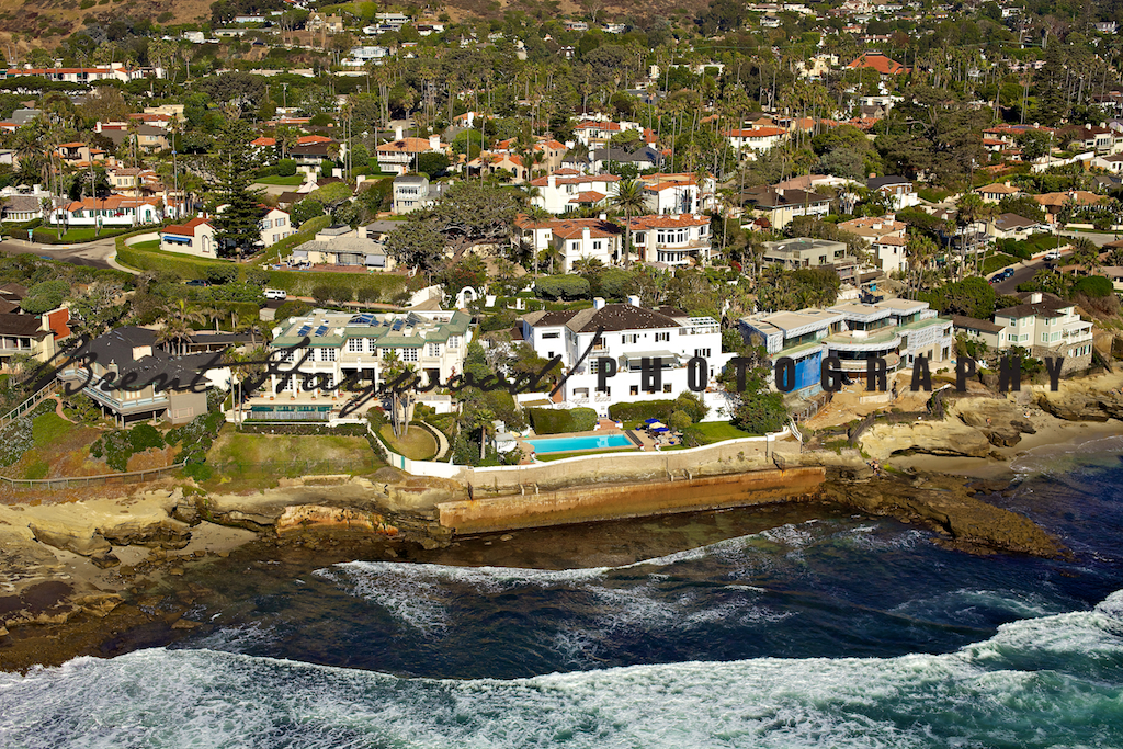La Jolla Aerial Photo IMG_9930