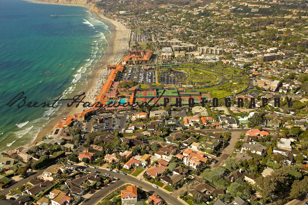 La Jolla Aerial Photo IMG_8378