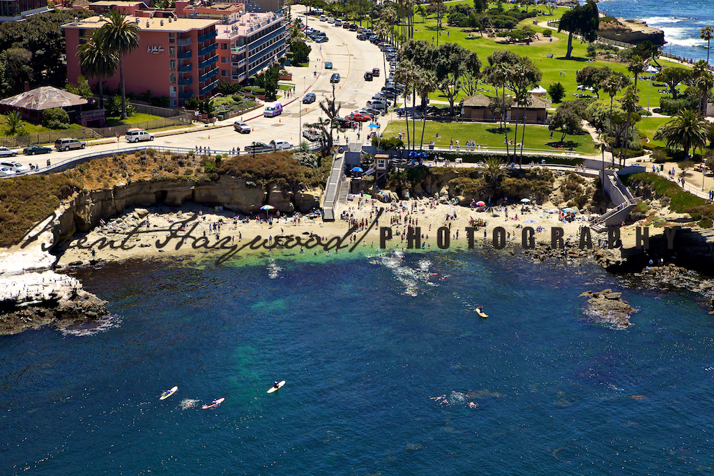 La Jolla Aerial Photo IMG_9669