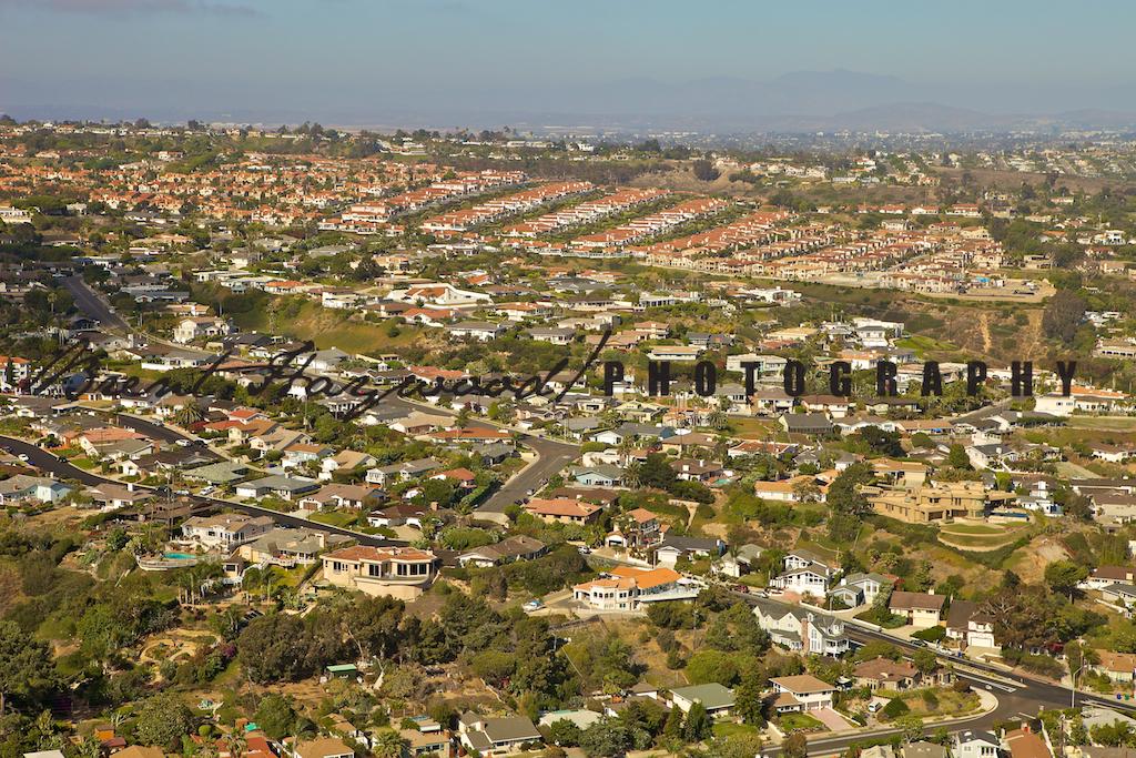 La Jolla Aerial Photo IMG_8440