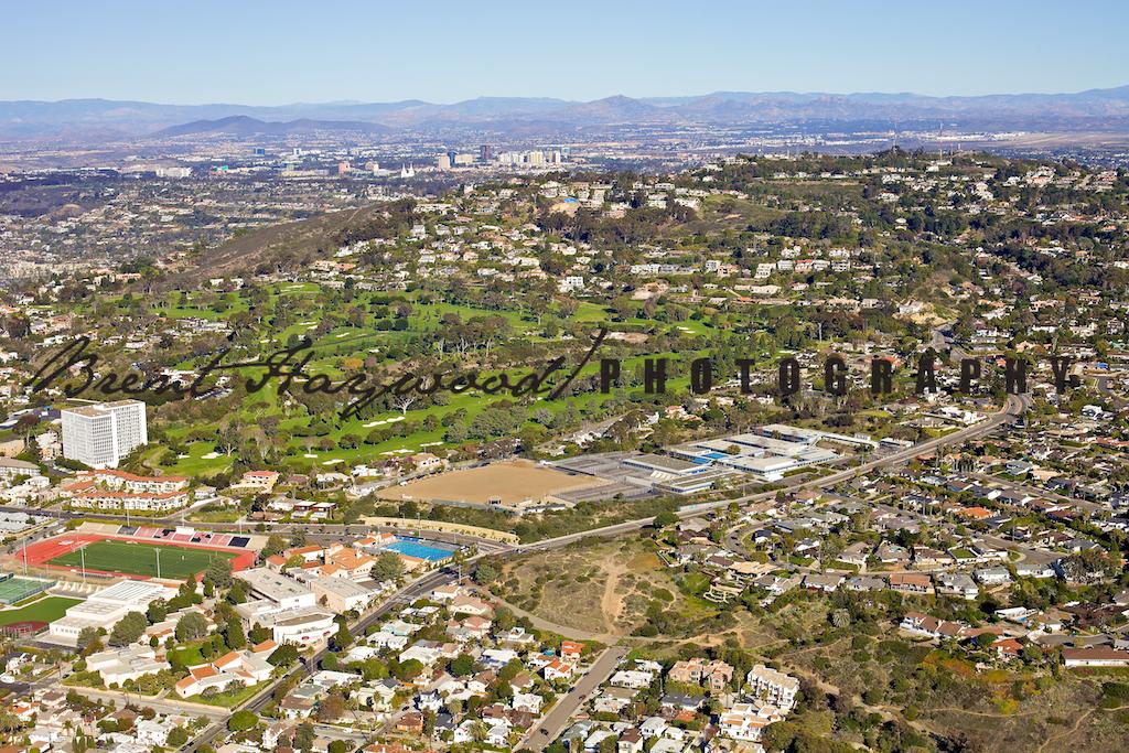 La Jolla Aerial Photo IMG_8877