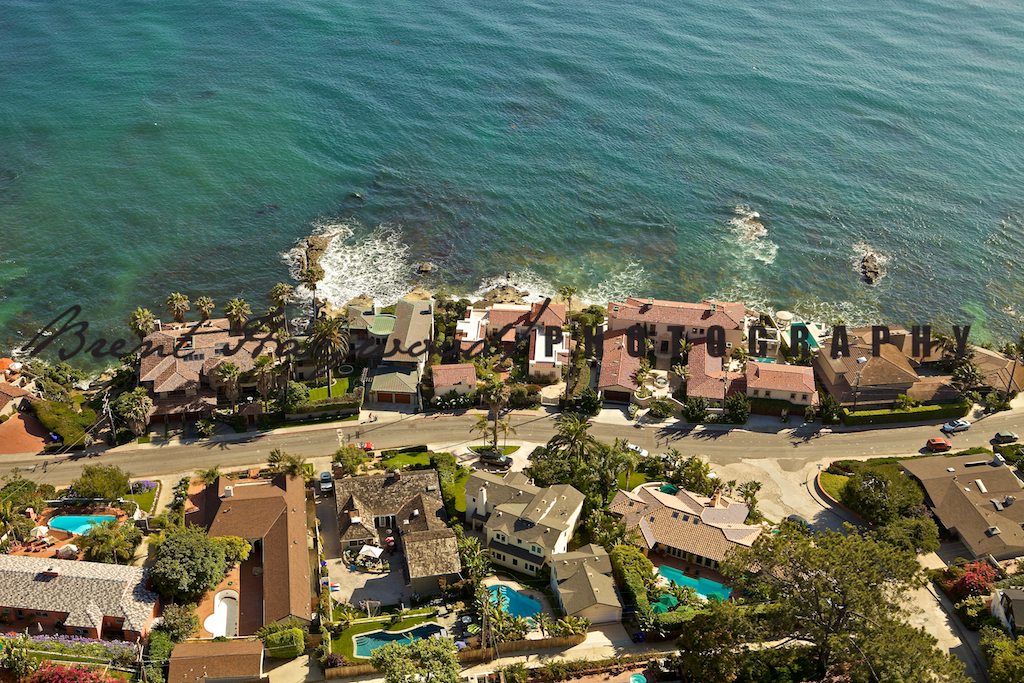 La Jolla Aerial Photo IMG_8370