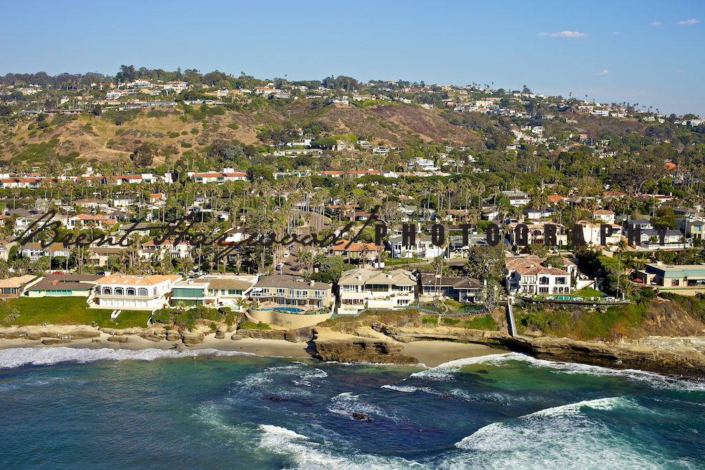 La Jolla Aerial Photo IMG_9926