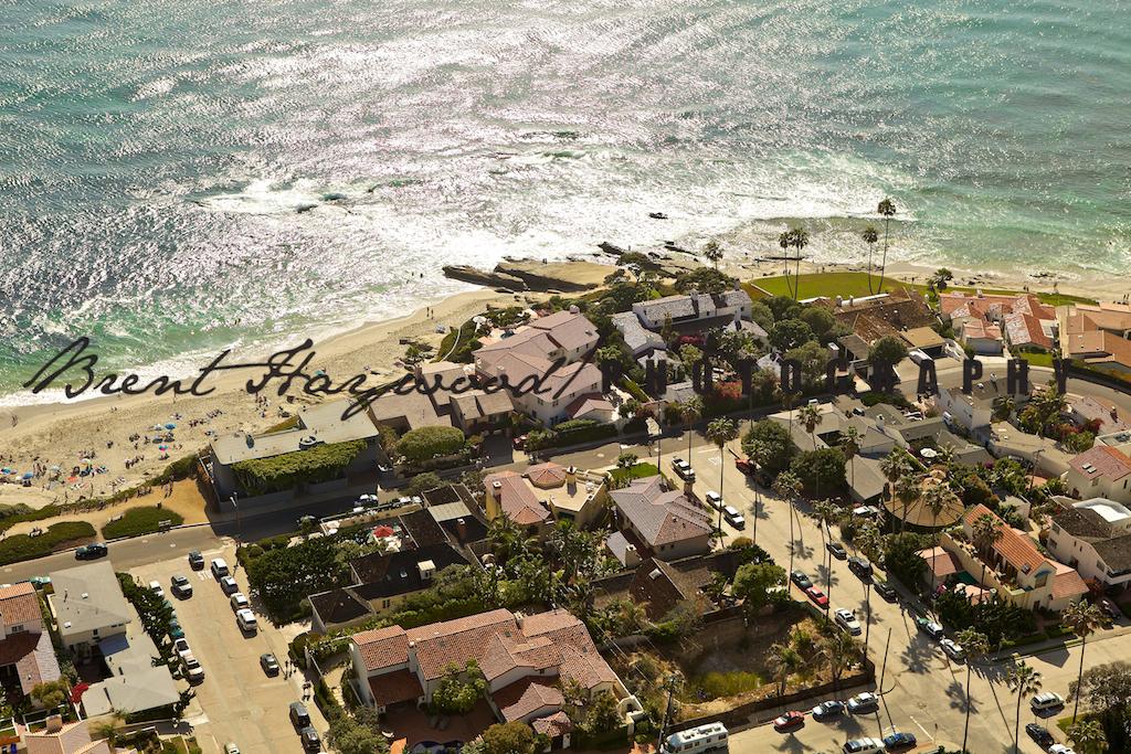 La Jolla Aerial Photo IMG_8376
