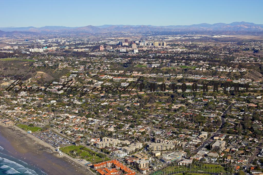 La Jolla Aerial Photo IMG_8897