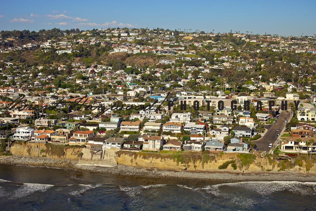 La Jolla Aerial Photo IMG_9939