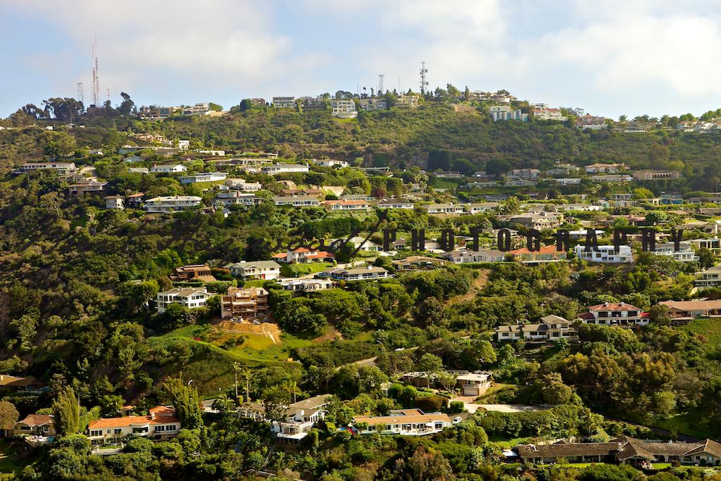 La Jolla Aerial Photo IMG_8394