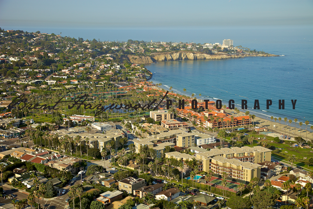 La Jolla Aerial Photo IMG_6853