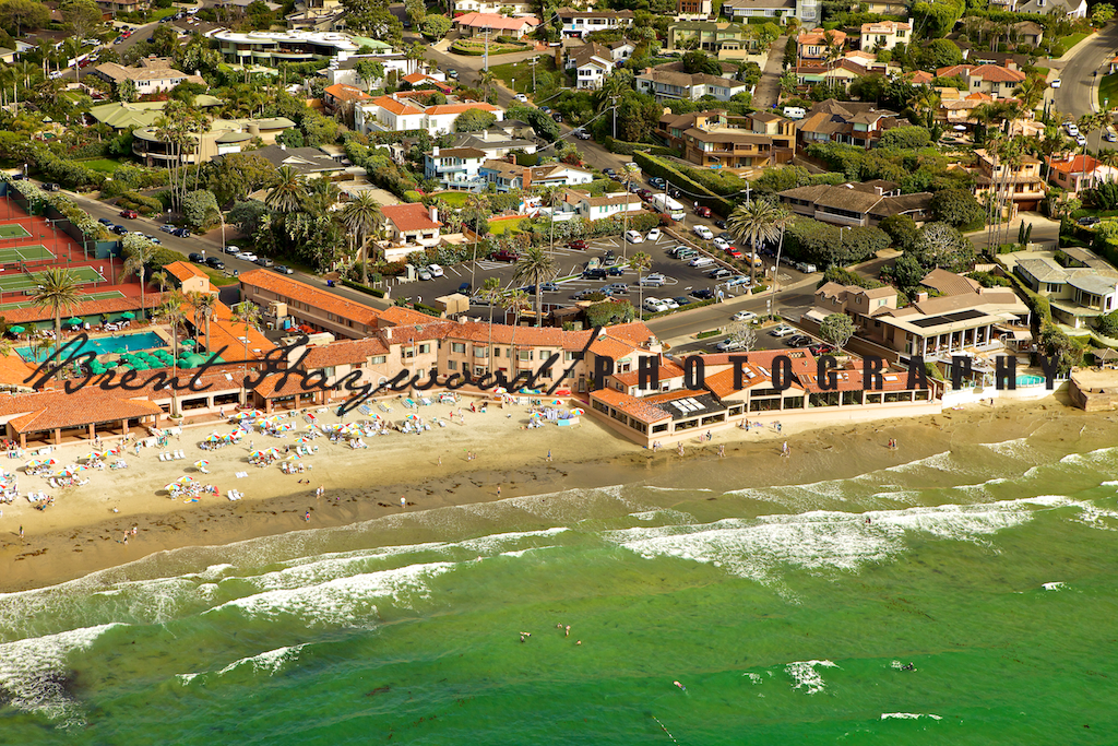 La Jolla Aerial Photo IMG_8406