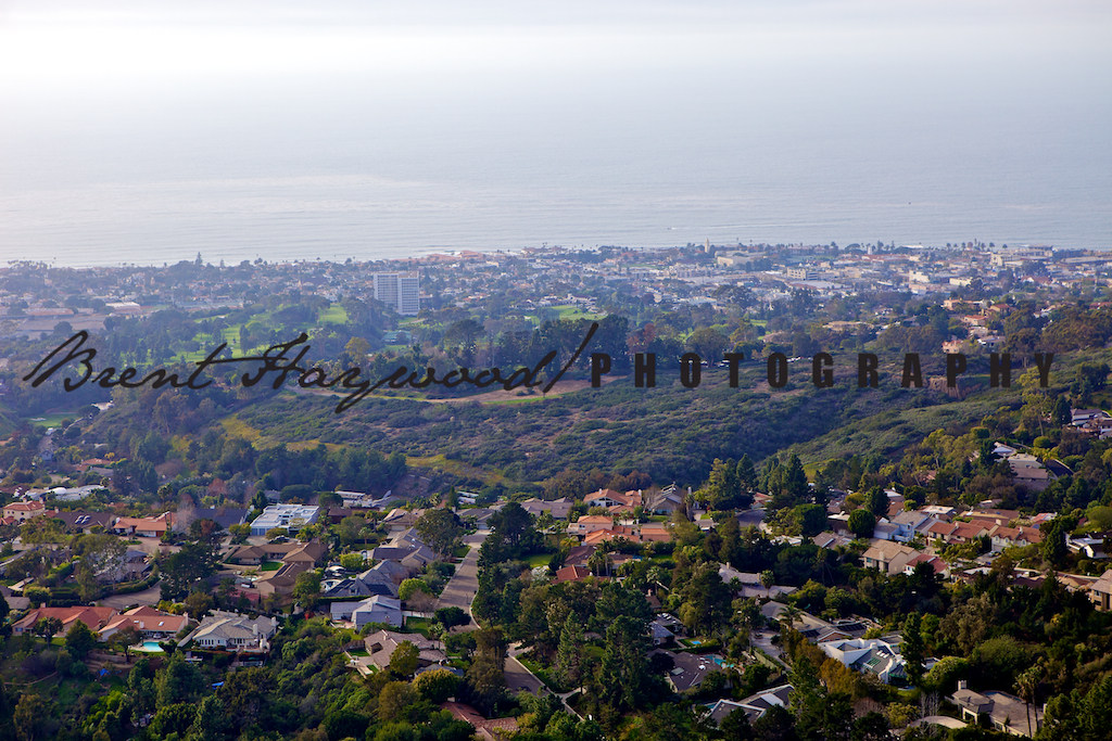 La Jolla Aerial Photo IMG_6825