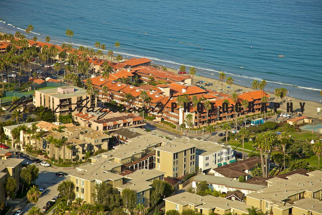 La Jolla Aerial Photo IMG_6851