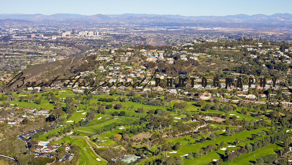 La Jolla Aerial Photo IMG_8881