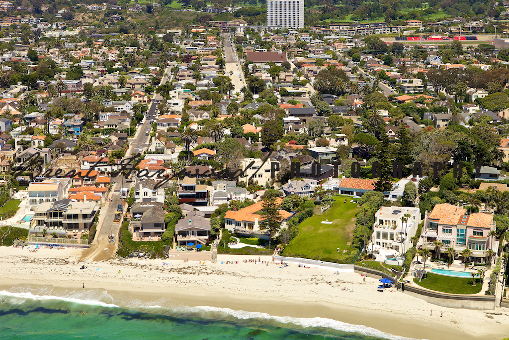 La Jolla Aerial Photo IMG_9704