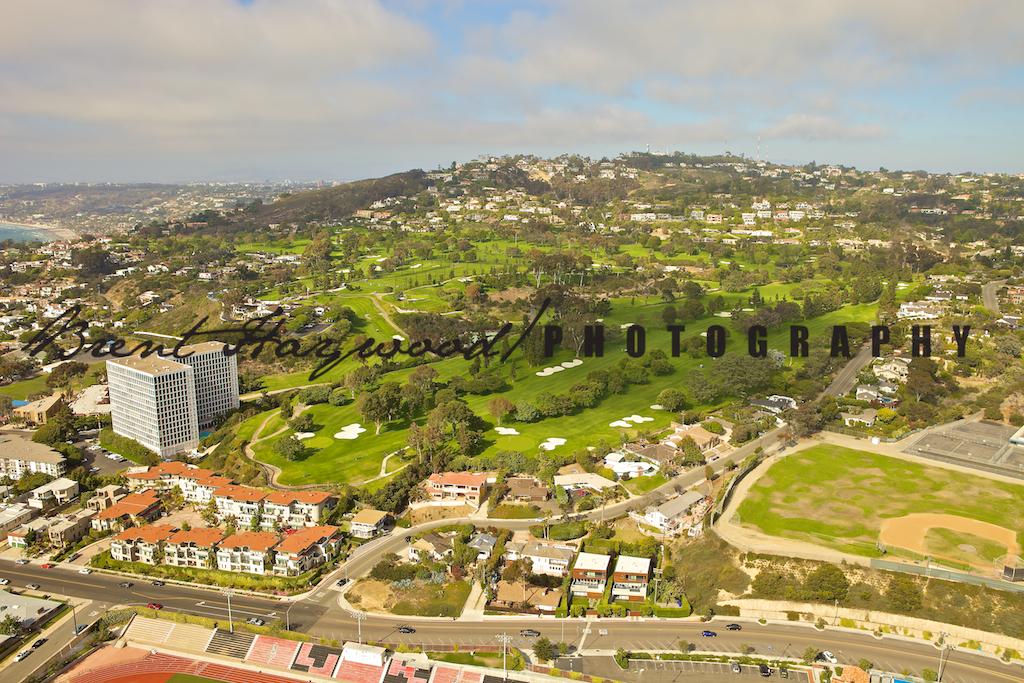 La Jolla Aerial Photo IMG_8427