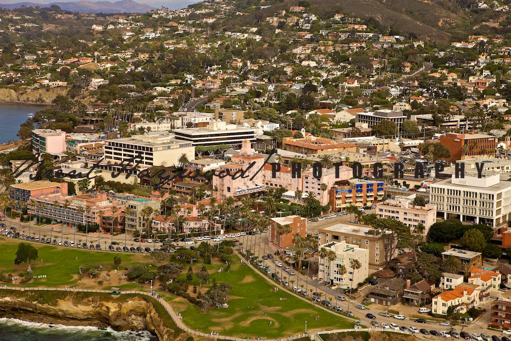 La Jolla Aerial Photo IMG_2188 (1)