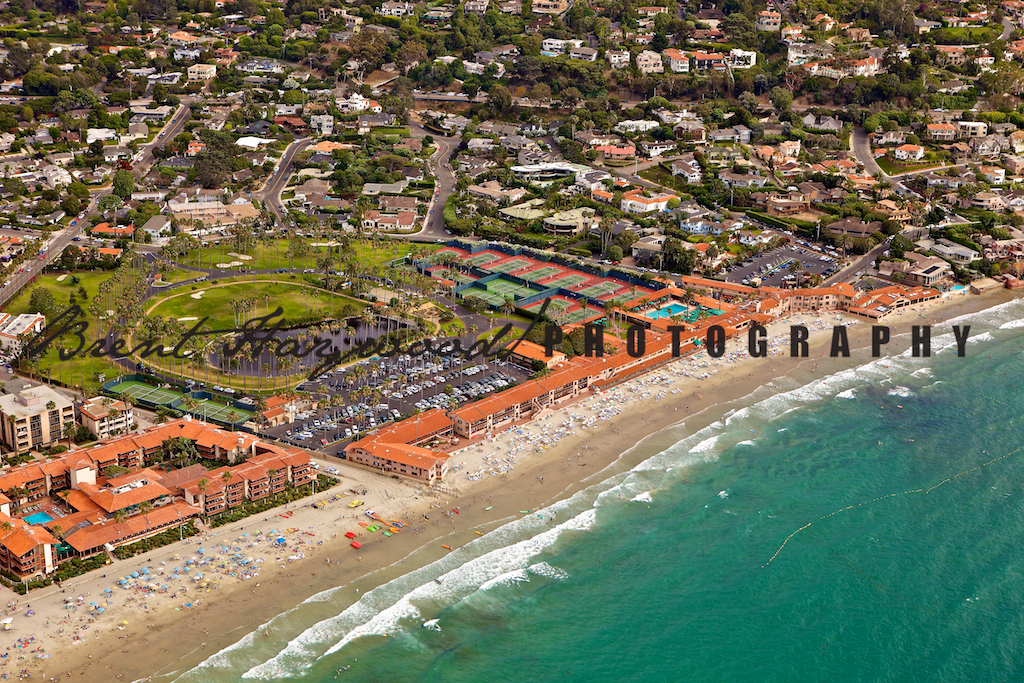 La Jolla Aerial Photo IMG_2165