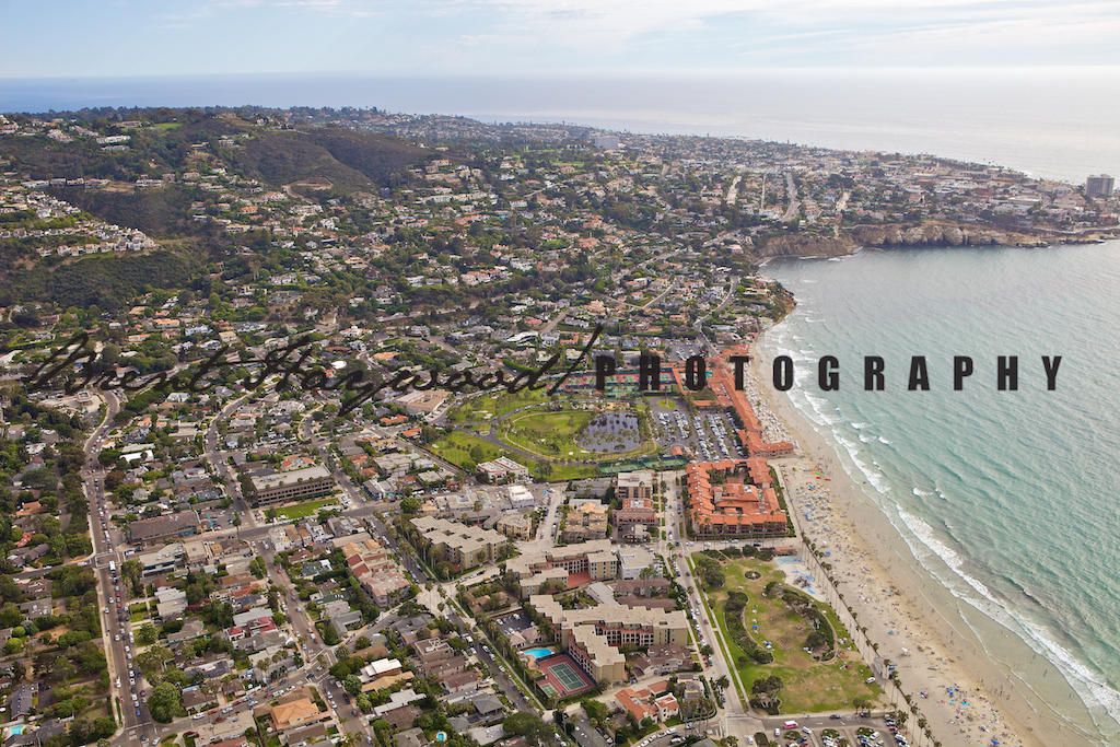 La Jolla Aerial Photo IMG_2160