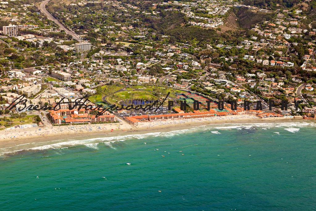 La Jolla Aerial Photo IMG_2129