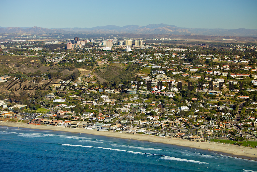 La Jolla Aerial Photo IMG_0412